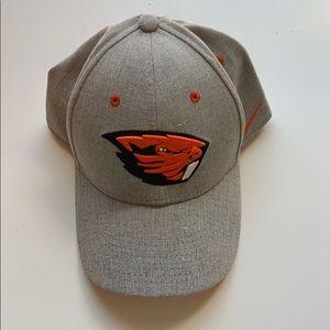 Nike Oregon State Hat